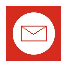 mail marketing newletter sms
