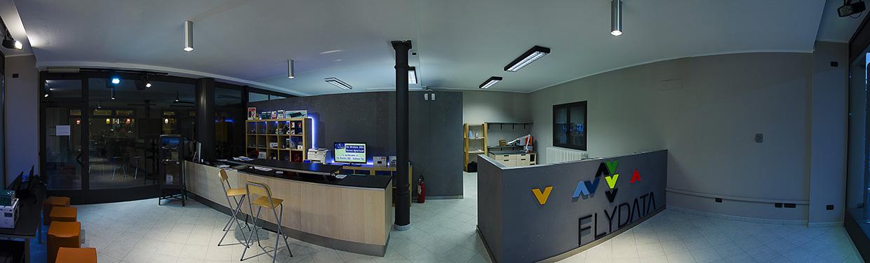 negozio computer argenta molinella